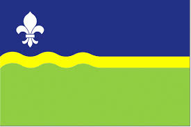 Energielabel Flevoland - erkend deskundigen Flevoland