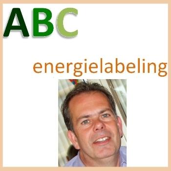 ABC-energielabeling.jpg