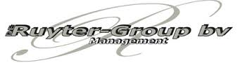 De Ruyter Management Group.jpg