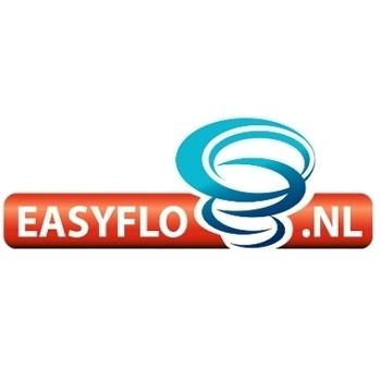 Easyflo.jpg