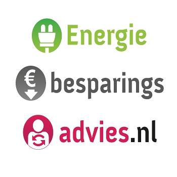 Energie-Besparings-Advies.jpg