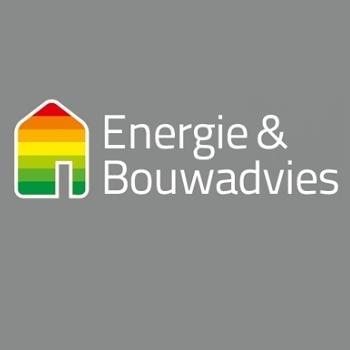Energie&Bouwadvies.jpg