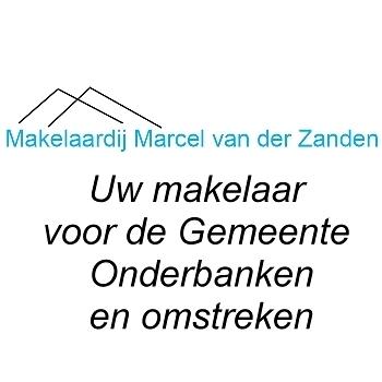 MarcelVanDerZanden.JPG
