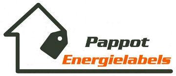 Pappot energielabels.jpg
