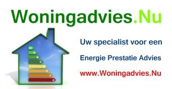 energieprestatieadvies-.jpg