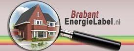 Brabant-energielabel- erkend deskundige voor het woning energielabel. Alles over deze en meer dan 500 andere erkend deskundigen op EnergieDeskundig.nl!