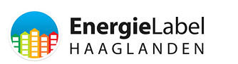 Energielabel Haaglanden.jpg