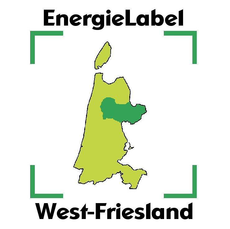 EnergieLabel West-Friesland- erkend deskundige voor het woning energielabel. Alles over deze en meer dan 500 andere erkend deskundigen op EnergieDeskundig.nl!