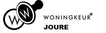 logo woningkeur JOURE.png