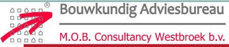 M.O.B. Consultancy Westbroek B.V- erkend deskundige voor het woning energielabel. Alles over deze en meer dan 500 andere erkend deskundigen op EnergieDeskundig.nl!