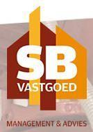 SBVastgoed- erkend deskundige voor het woning energielabel. Alles over deze en meer dan 500 andere erkend deskundigen op EnergieDeskundig.nl!