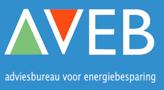 aveb-logo.png
