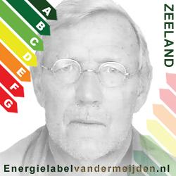 vandermeijden- erkend deskundige voor het woning energielabel. Alles over deze en meer dan 500 andere erkend deskundigen op EnergieDeskundig.nl!