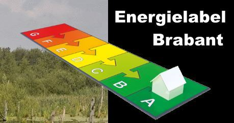 Energielabel-Brabant.JPG