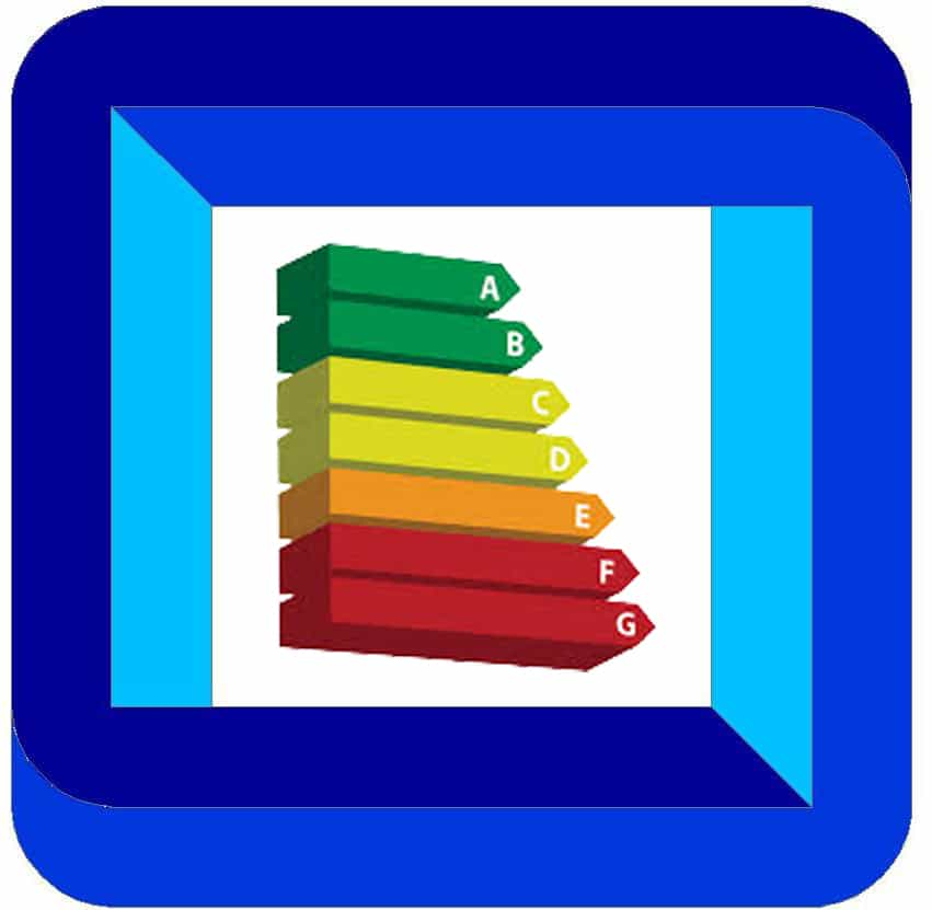 logo energie V1.jpg
