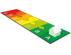 logo-energielabel-a-small.png