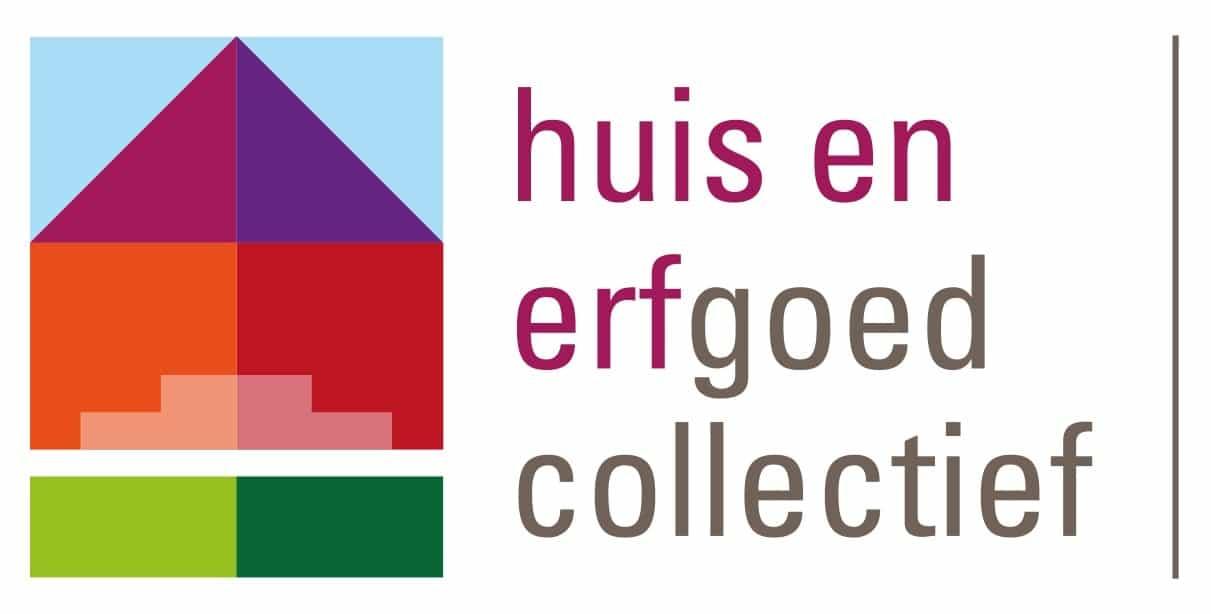 Huis en Erfgoed collectief def - kopie (4)