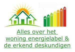 energielabelvoorwoningenuitleg
