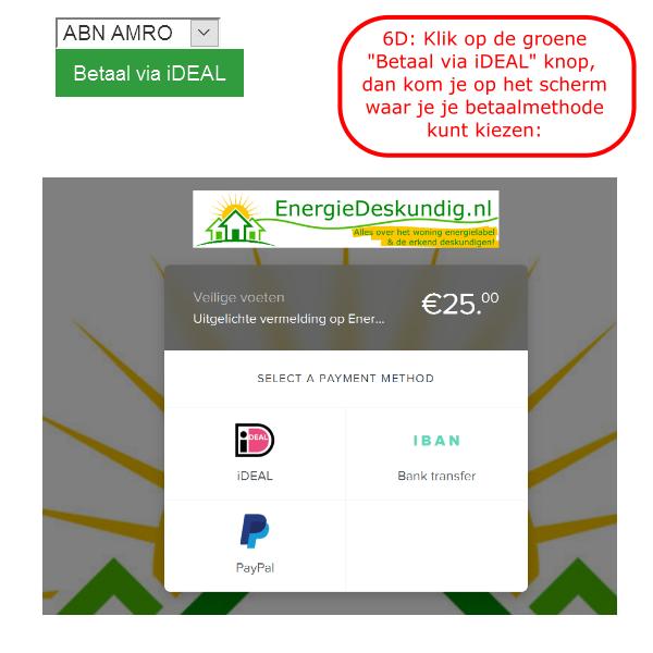 EnergieDeskundig-06Dii-Betalen