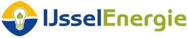 logo voor SE.jpg