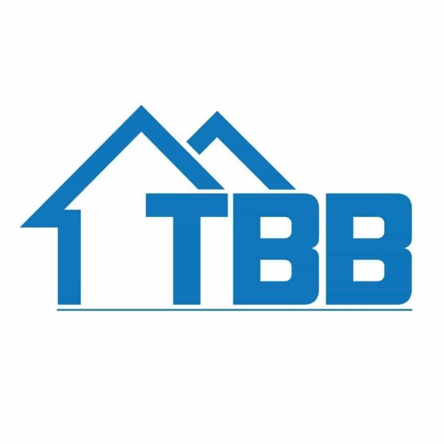 TBB vierkant.jpg