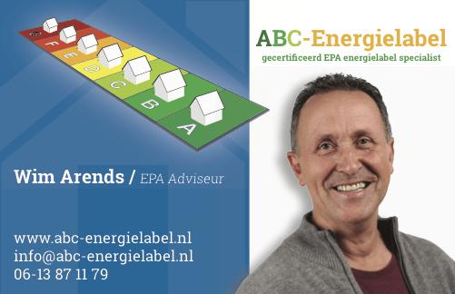 Visitekaartje ABC-Energielabel.png