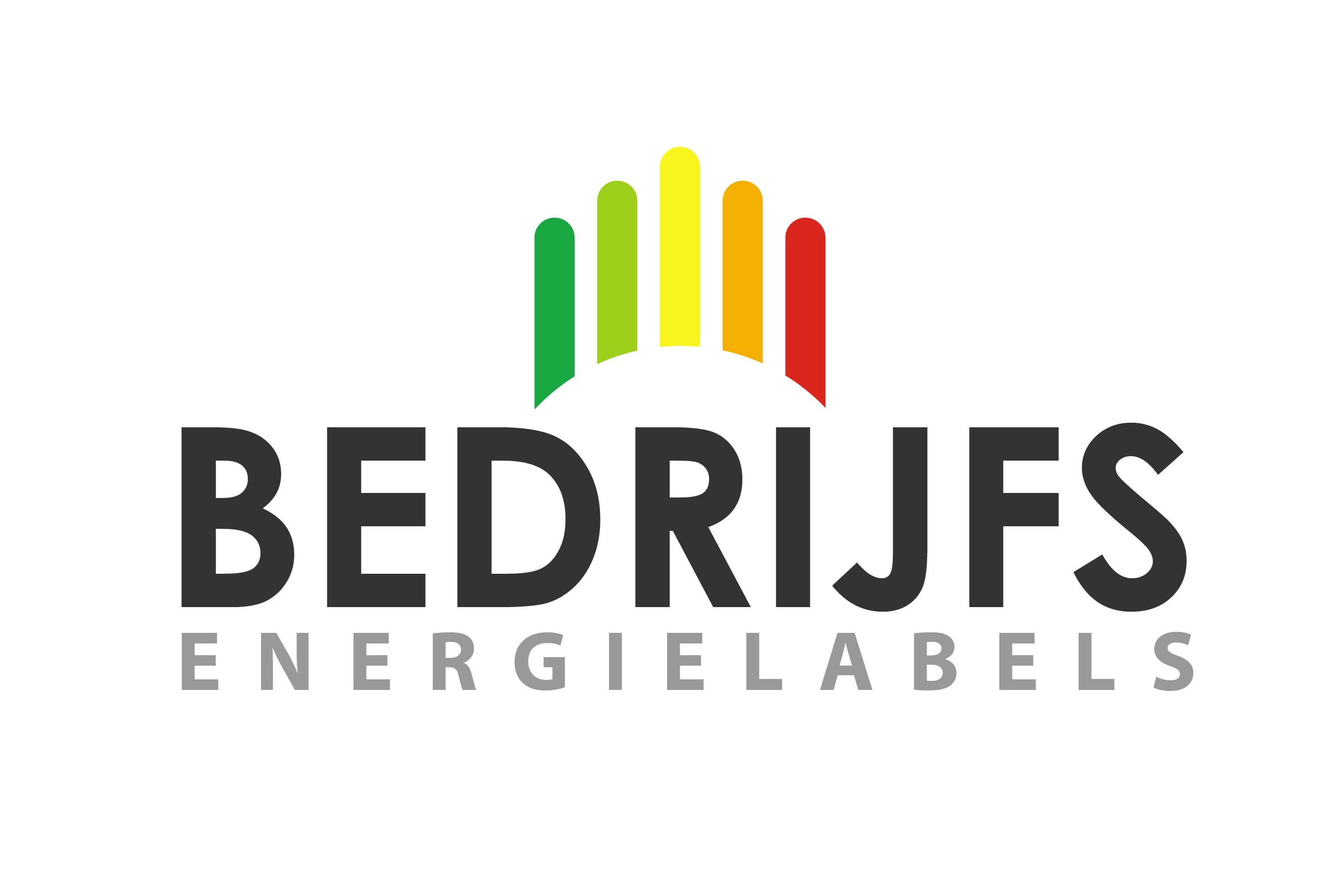 Logo bedrijfsenergielabels bv.jpg