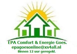 Nieuw-Logo-Epa-Goes-Online-Klein.jpg