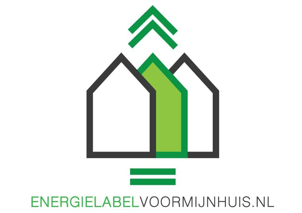 energielabelvoormijnhuis.nl.logo1.jpg